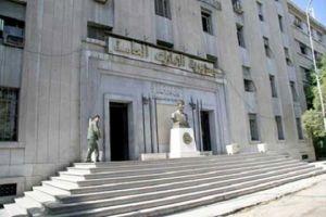 جمارك اللاذقية تحقق 122 قضية غراماتها 102 مليون ليرة خلال 6 أشهر
