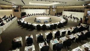 وزراء دول العشرين يتفقون على إبقاء اقتصاداتهم مفتوحة
