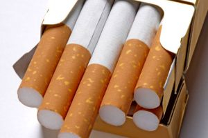 مصدر: مشروع قانون يقترح فرض رسم 10% على السجائر
