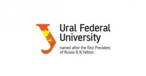 منح دراسية باختصاصات مختلفة للدراسات العليا في روسيا