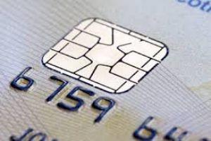 قريبا المشتقات النفطية والمواد التموينية في بطاقة إلكترونية