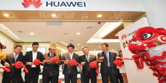 الصين: تسجيل 10 آلاف شركة جديدة كل يوم
