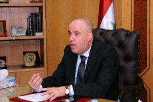 وزير التجارة: قضية مرافقة الجمارك لسيارات التهريب باتت برسم الجهات المعنية