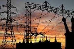 وزارة الكهرباء: تطبيق نظام تقنين 3 بـ3 في كل المحافظات