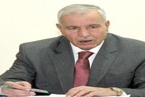 وزير الصناعة: مرسوم تخفيض الرسوم الجمركية سيخفض الأسعار في الأسواق المحلية