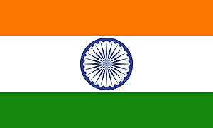 التضخم في الهند يتراجع إلى 7.25%