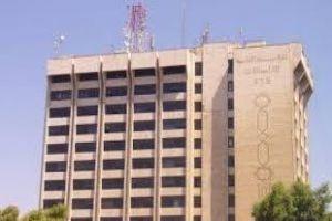 السورية للاتصالات: تخفيضات على أجور التركيب وحسم 50% على البوابات الجديدة