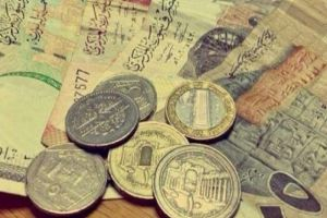 مصرف سورية المركزي سيطرح قطعاً نقدية معدنية لفئة الخمسين ليرة