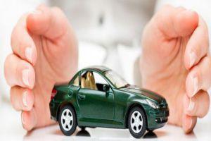 تخفيض التأمين الشامل على السيارات للعاملين في الدولة وللعسكريين ولذوي الشهداء
