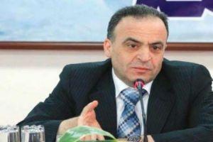رئيس الحكومة: مطلوب قائد إداري ناجح...والدعم الحكومي لا محدود