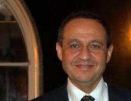 الحجز الاحتياطي على أموال رجل الاعمال عماد غريواتي وعائلته
