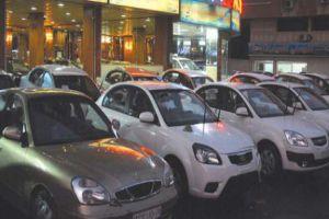 أحذر..هكذا يتم رفع أسعار السيارات في الأسواق السورية والتلاعب بمواصفاتها!