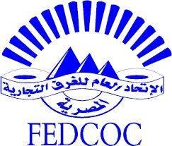 مصر: قرار بتشكيل لجنة للمستثمرين السوريين في