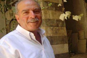 مسؤول يكشف قصة الفساد في سورية من الألف إلى الياء