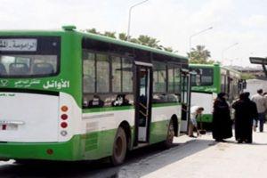 الحكومة تنوي إحداث شبكتا ميترو وتراموي في حلب