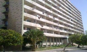 نقص الخدمات في مدينة دمشق الجامعية..27 ألف طالب في 25 وحدة سكنية!!