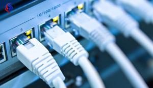 الاتصالات: زيادة حجم الاستهلاك الشهري لباقات الانترنت في سورية بنسبة 50% مجاناً