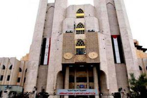 وزارة التجارة تؤكد: 8 آلاف سلعة تم تخفيض أسعارها في السورية للتجارة