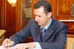 عفو عام شامل قبيل عيد الفطر يضمن عودة السوريين في الخارج ويوقف الملاحقات الأمنية