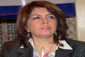 وزيرة سابقة: اكثر من 80% من الأفراد في سورية قريبون من خط الفقر.. وهذه سياسات لا تؤدي لنمو اقتصادي