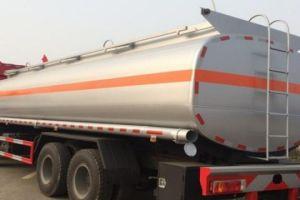 لمنع التهريب...وزارة النفط ستتابع صهاريج البنزين عبر نظام GPS