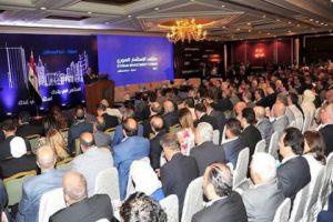 تدهور القطاع المصرفي لبنان يدفع مستثمريه إلى السوق السورية: ننتظر وضوح صيغة الاستثمار النهائية