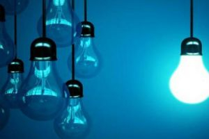 الكهرباء: دعم المشتركين الجدد ضمن المخططات التنظيمية بنسبة 70% من تكاليف توسيع الشبكة