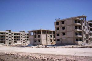 ملف السكن العمالي قيد البحث.. والمقترحات إلى طاولة الحكومة
