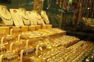 جمعية الصاغة تتوقع مبيعات حجمها 10 كيلو غرام من الذهب يومياً..لهذا السبب!