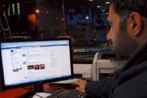السورية للاتصالات تبين: هذه هي أسباب انخفاض سرعة الإنترنت !