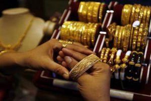 جمعية الصاغة: احذروا باعة الذهب الجوالين