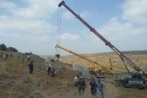 الكهرباء السورية تؤكد: لم نبع ميغا واط واحد للبنان