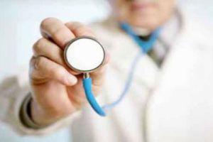 تعديلات جوهرية في بوليصة التأمين الصحي المقترحة.. زيادة نسبة التغطيات وتغطيات جديدة