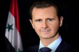 الرئيس الأسد يصدر مرسومين بأسماء أعضاء مجالس المحافظات ومجالس المدن الفائزين بانتخابات الإدارة المحلية