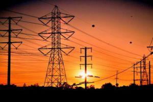 نقص في كميات كهرباء لبنان.. والعودة للتفاوض مع سورية لاستجرار الطاقة