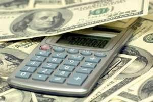 خبير اقتصادي: بدء دوران العجلة الاقتصادية دفع بسعر الصرف للارتفاع