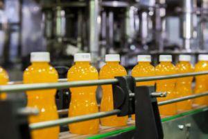 مجددا .. الصناعات الغذائية تؤجل معمل العصائر بحجة السيولة المالية