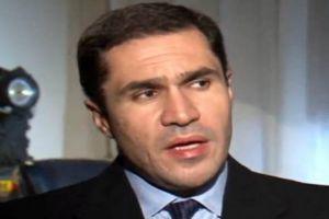 الشهابي يقدم الوصفة: سورية يجب أن تكون صين الشرق الأوسط