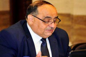 وزير الزراعة يبيع السوريين (سمك بالمي) !