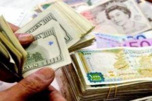 وزيرة سابقة تكشف أسباب ارتفاع سعر الدولار مقابل الليرة السورية
