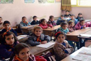 تربية دمشق تحدد شروط إنشاء صفحة للمدارس على فيسبوك