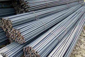 تخفيض سعر الحديد في سورية