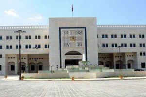 رئيس الحكومة يحدد مهام جديدة للوزراء على خلفية التعديل الحكومي الأخير