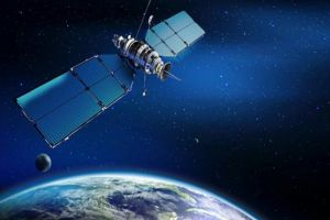 خطوات جادة لإطلاق القمر الصناعي السوري