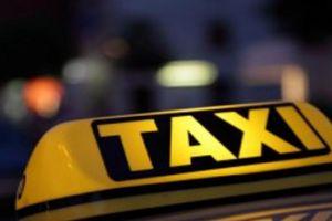 محافظة دمشق: سيارات التكسي القادمة من خارج دمشق أمام خيارين!