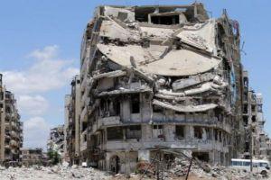 مؤسسة الإسكان تكشف عن خطة تسهم بتخفيف أزمة سكن المواطنين!