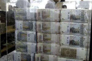 حارس بمركزي حماة يختلس 23 مليون ليرة!