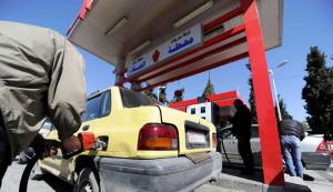 إليكم أسعار البنزين الجديدة في سورية