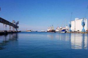 شركة روسية لإدارة السفن وخدمات نقل الحاويات والنفط تفتتح فرعاً لها في طرطوس