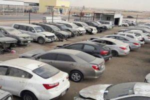 مجلس الوزراء يوافق على مقترح إضافة 200 ليرة للسيارات الحكومية و زيادة بدل الصيانة!!